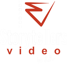 Storytellers Video - Professional Video That Inspires